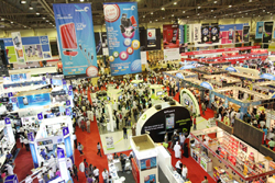 gitex-photo