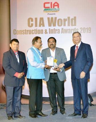 CIA World