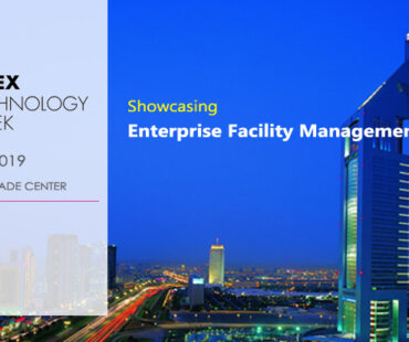 SIERRA participates in GITEX Technology Week 2019, UAE