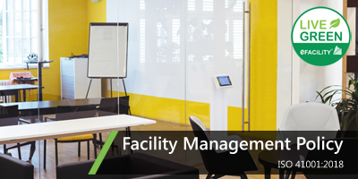 Facility-Management-Policy