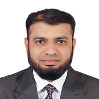 Hussain Ahamed TA