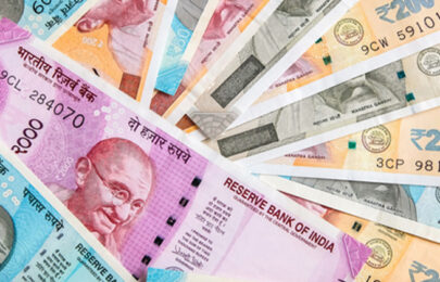 Warehouse Automation with AS/RS integration for Reserve Bank of India subsidiary BRBNMPL Currency Printing Press