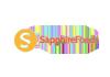 Sapphirefood