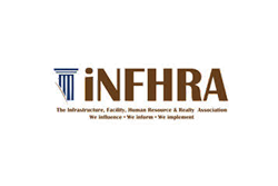 iNFHRA's-FM-Excellence
