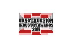 Construction Industry award