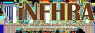 iNFHRA-awards