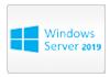 2019-windows
