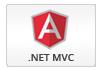 AJ-NETMVC