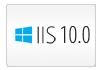 IIS-10