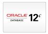 Oracle-12c