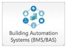 BMS/BAS