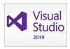 visual-studio-2019
