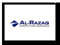 AL-RAZAQ