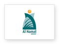 Al Namal