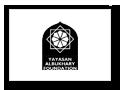 Albukhary Foundation