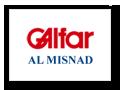 Galfar Engineering & Contracting