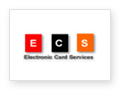 Electronic Card Service