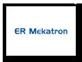 ER Mekatron