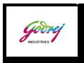 GOOREJ Industries