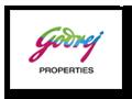 GOOREJ Properties