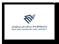 Imam-Abdulrahman-bin-university