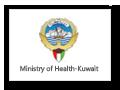 Minstry-of-health-Kuwait