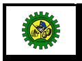 Nigerian Content Development & Monitoring Board