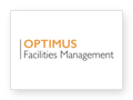 Optimus Facility Management