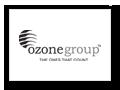 Ozonegroup