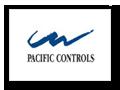 Pacific-Controls