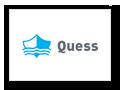 Quess