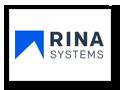 RINA SYSTEMS