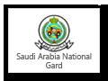 Saudi-Arabia-National-Gard