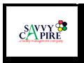 Savvy Capire