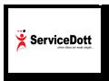 ServiceDott