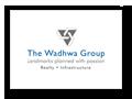 The Wadhwa Group
