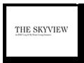 The skyview