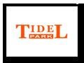 Tidel-park