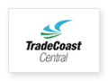 TradeCoast