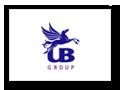 UB Groups