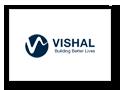Vishal Group