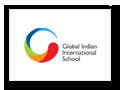 Global India International School