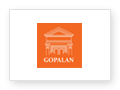 Gopalan