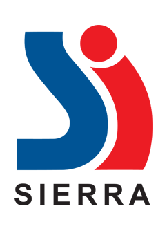 SIERRA ODC Private Limited